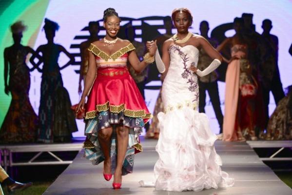Interview. Okapi De La Mode : « J'aime Jouer Avec Les