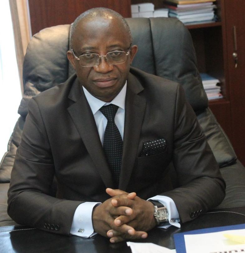 Pierre Kangudia reste au gouvernement — RDC
