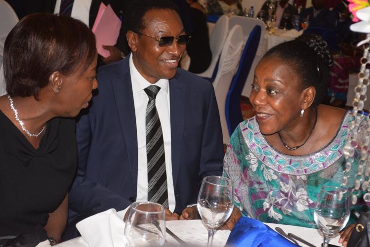 Jeux de la Francophonie: la RDC recommandée