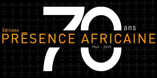 70 ans de Présence Africaine
