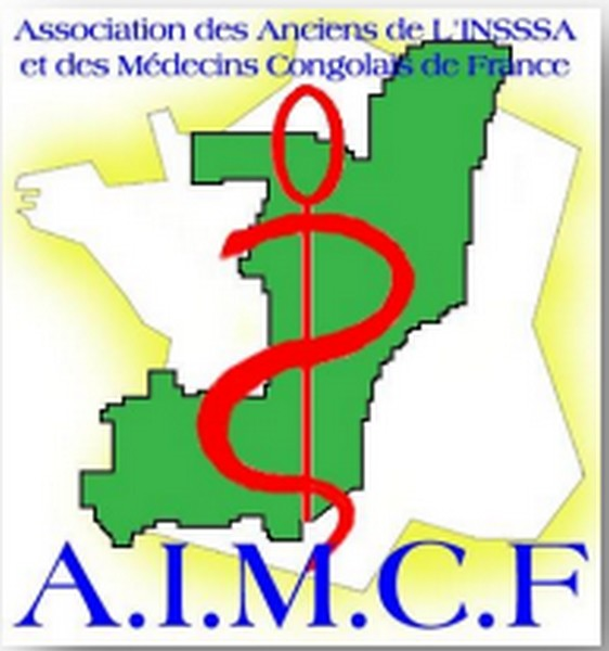 AIMCF-sigle officiel