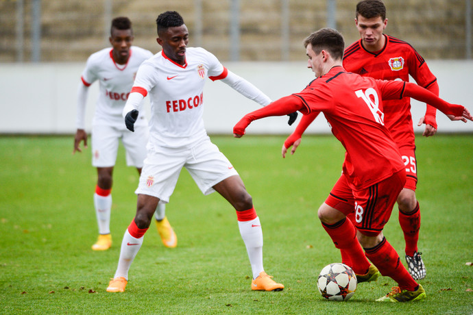 Football les r sultats des diables rouges et des - Resultats coupe de la ligue 1 football ...