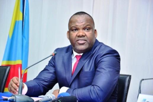 RDC : les USA menacent de sanctions ceux qui retarderaient les élections