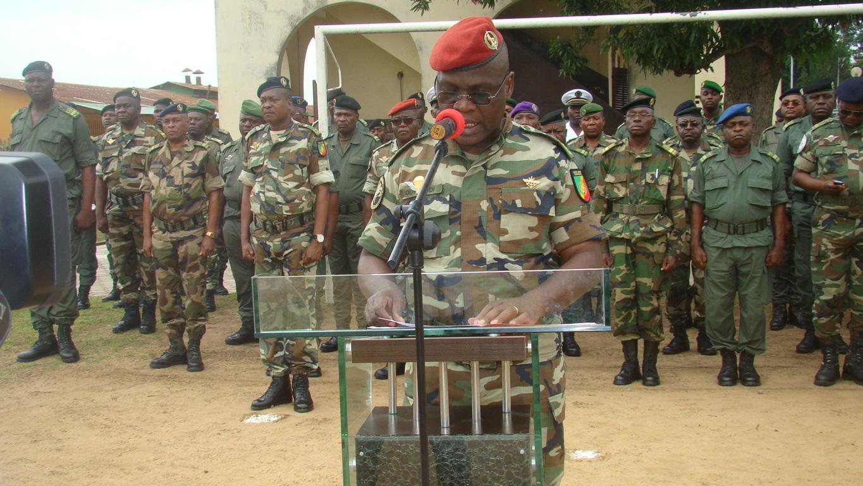 """Résultat de recherche d'images pour """"forces armées congolaises congo-brazzaville"""""""