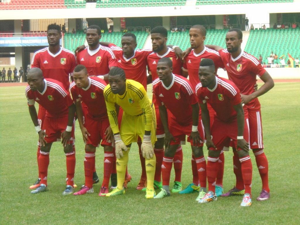 score égypte ouganda can