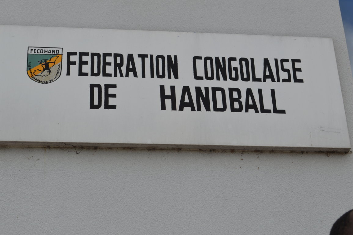 Handball: Fécohand goals for worldwide competitions