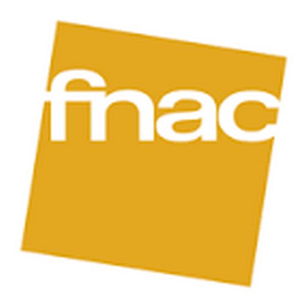 Afrique: Fnac Darty renforce sa présence