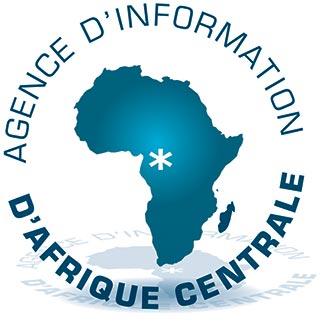 Agence d'information d'Afrique centrale