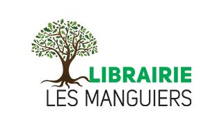 Librairie Congo