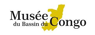 Musée du Bassin du Congo