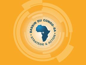 Le Groupe Bassin du Congo-SA