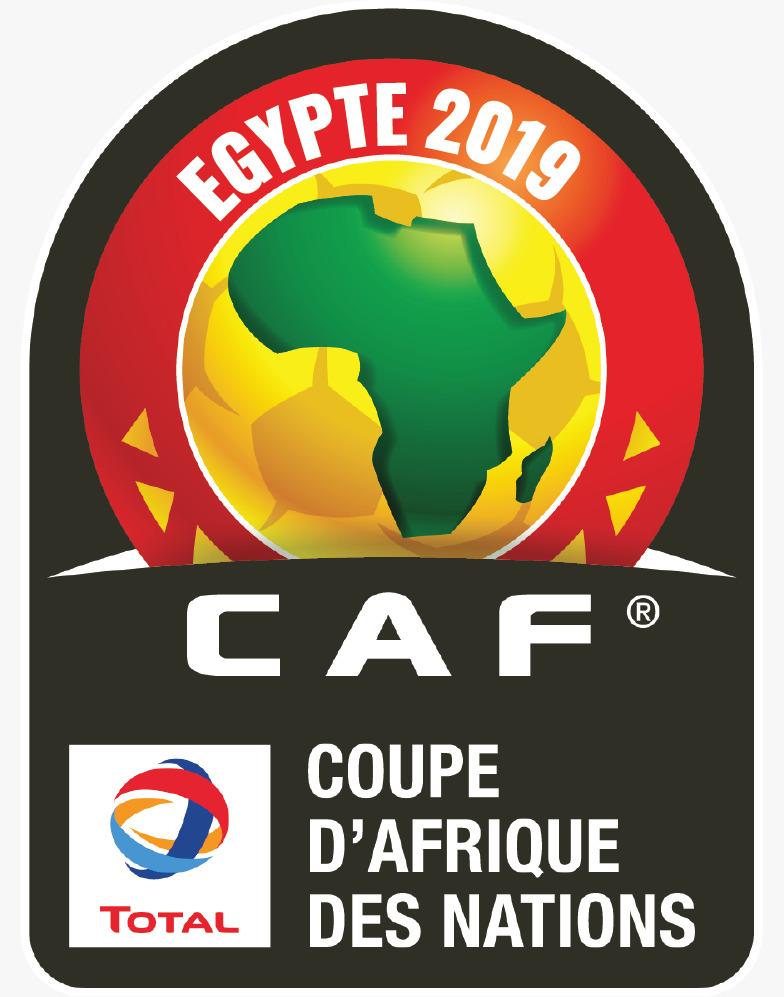 Egypte 2019 : l'intégralité de la Coupe d'Afrique des Nations