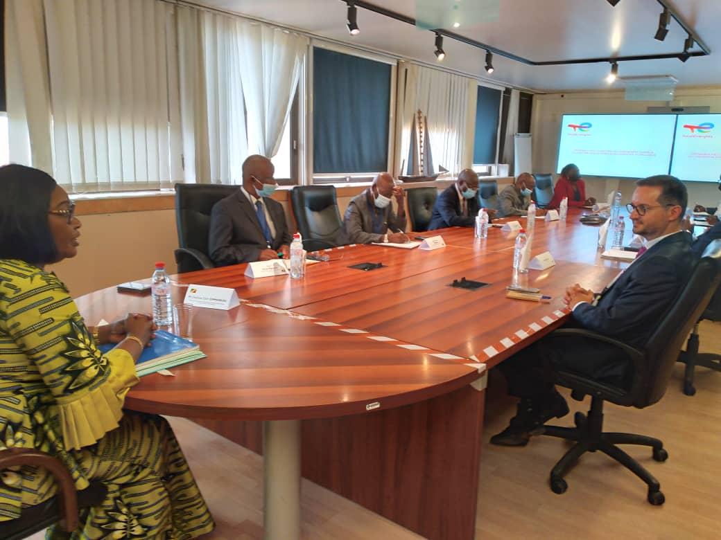 - img 20210902 wa0013 - CONGO: Recherche scientifique : soutien aux start-ups en innovation technologique