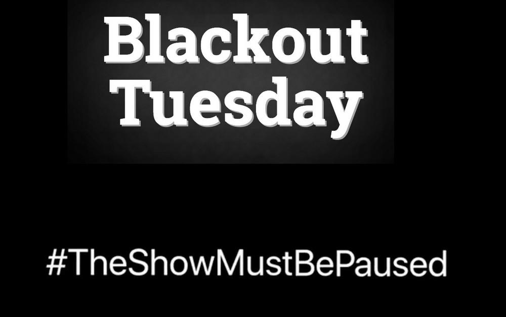 Une manif statique tolérée dimanche à Bruxelles — Black Lives Matter