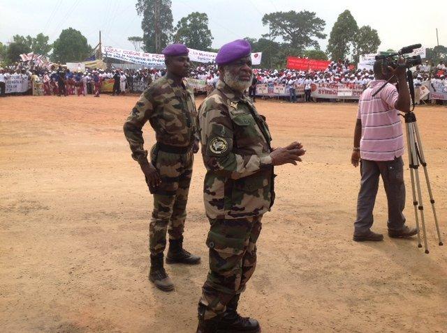 """Résultat de recherche d'images pour """"forces armées congolaises congo-brazzaville NIANGA MBOUALA"""""""