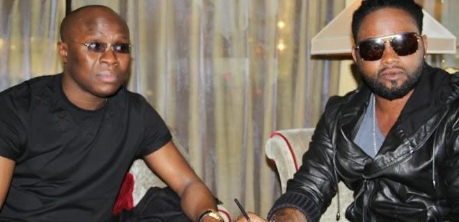 le propritaire dobuo music et cofondateur de la chane musicale bblack africa a galement annonc vouloir lancer un nouvel artiste congolais - Fally Ipupa Mariage