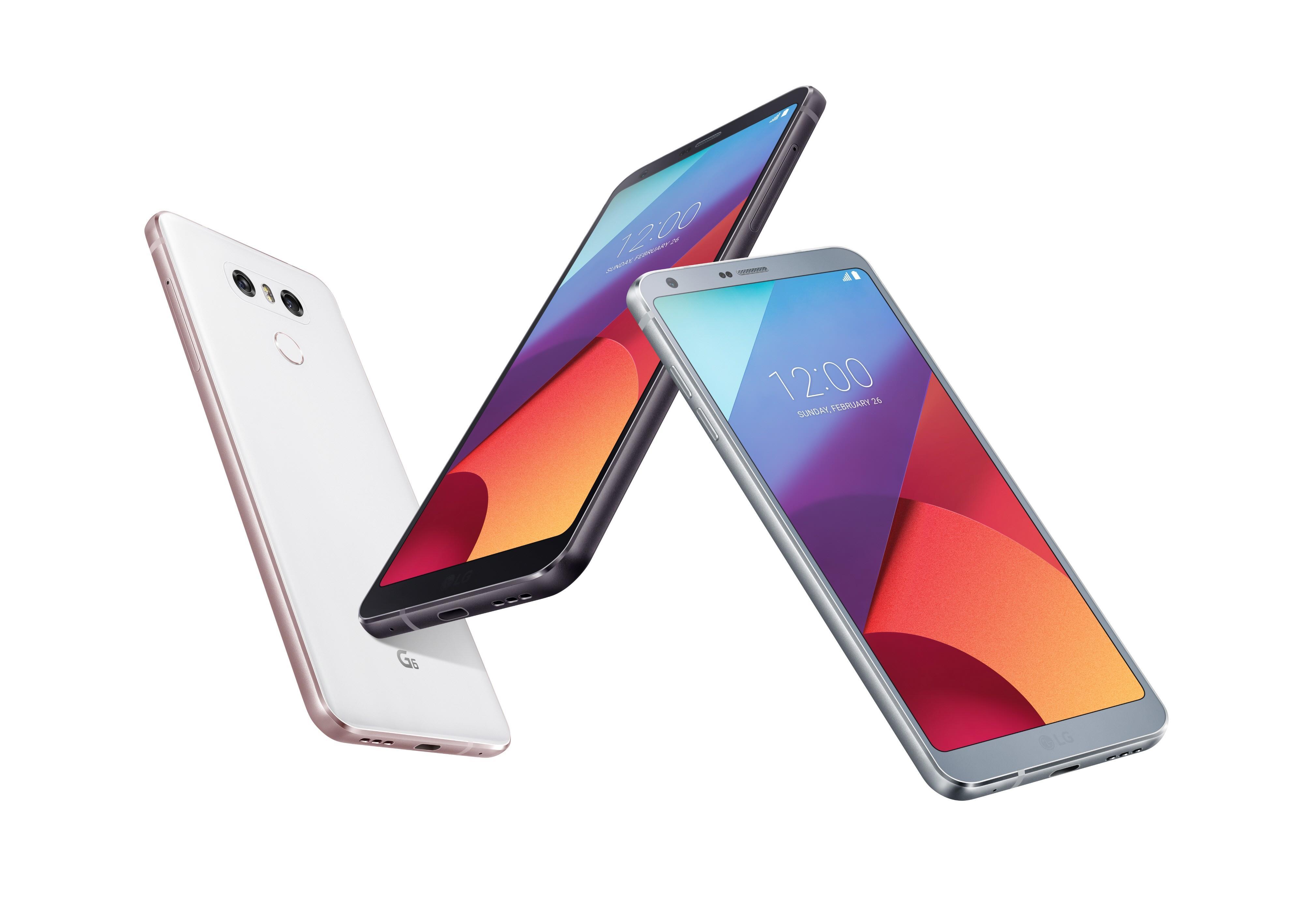 MWC 2018: Asus dévoile un modèle Zenfone 5Z alléchant