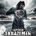 Lapiosh, « Ekrazemen»