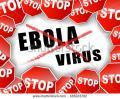 Santé : le Nigeria prend le dessus sur Ebola