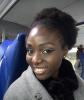 Jennifer Demba, une Congolaise en Italie