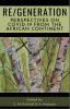 Rapport canadien sur la Covid-19 en Afrique