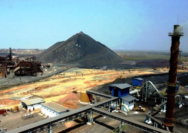 Le nouveau code minier sera bientôt promulgué par le président Kabila — RDC