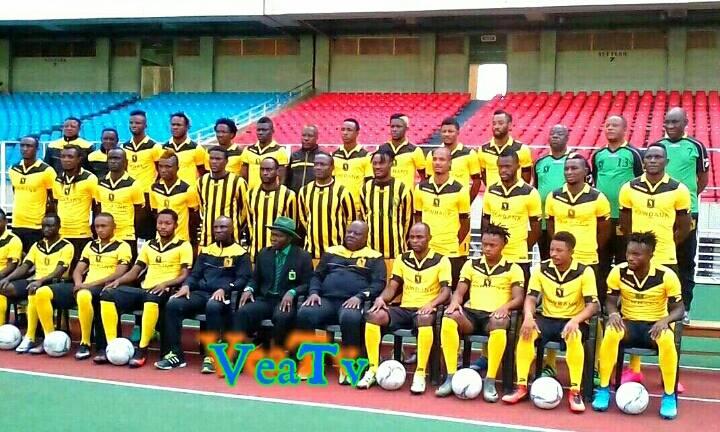 Ligue des Champions d'Afrique (phase de poules): le tirage au sort